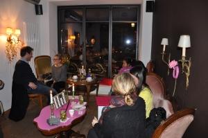 Linas_Gäste