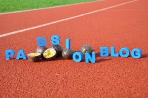 Passion Blog1