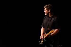 Molton, Saison 2012/13, 13.12.2012, Michael Wespi