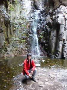La Gomera 2012 013
