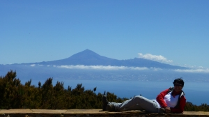 La Gomera 2012 053