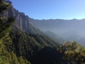 Blick auf Cumbrecita2