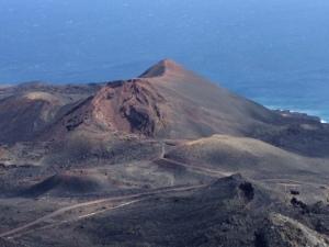 Vulkan 1971