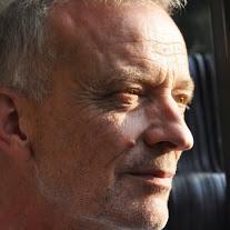 Profile August 2013